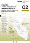 Preview 10. boletin alertas tempranas de deforestaci%c3%b3n n 2
