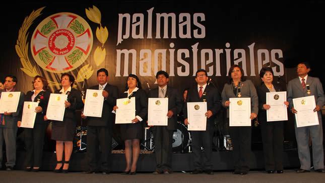Standard palmamagisteralespcm020818