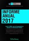 Preview informe anual agosto 2017