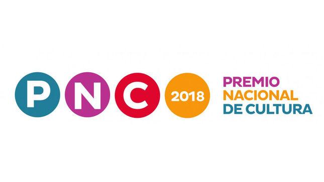 Standard logo pnc 2018
