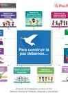 Preview paz web portada