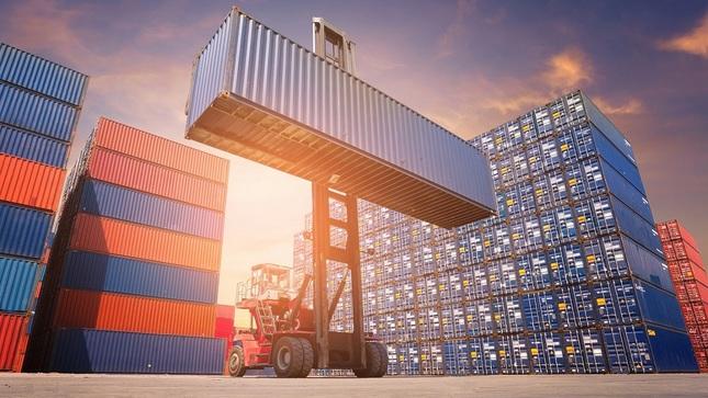 Mincetur: exportaciones regionales superaron los US$ 20 000 millones a agosto del 2018