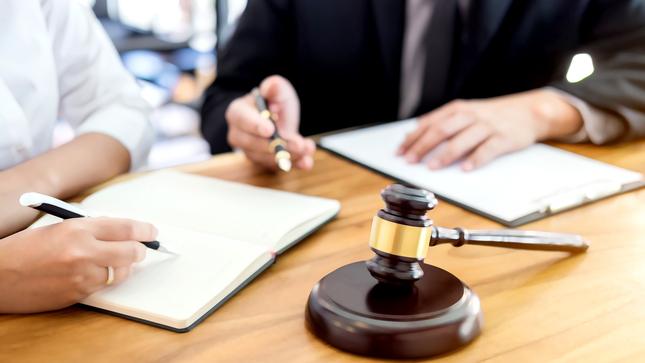 Proyecto del Ejecutivo propone crear Consejo para impulsar y hacer seguimiento a la reforma del sistema de justicia