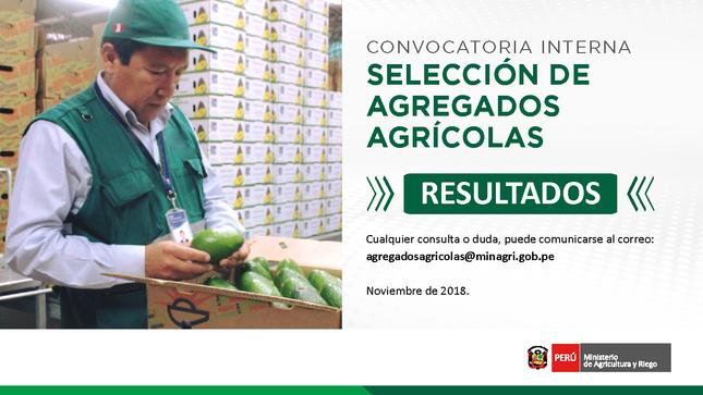 Standard agregados agricolas final v5 01