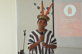 Thumb minjusdh comunidades nativas 001