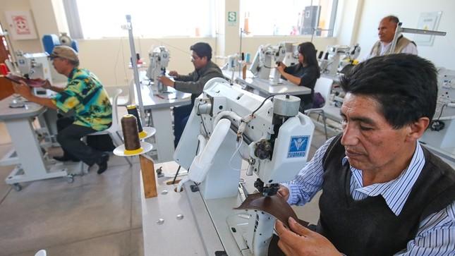 Alrededor de 3 millones de trabajadores recibirán CTS en el sector privado