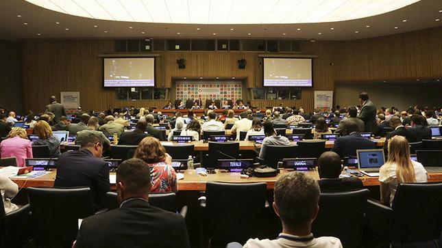 Standard el per%c3%ba est%c3%a1 comprometido en cumplir con los objetivos de desarrollo sostenible2